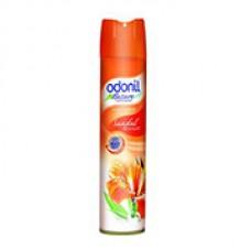 ODONILRoom Spray Home Freshner Sandal