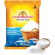 AASHIRVAADSalt Iodised