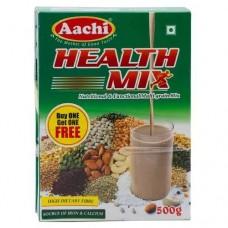 Aachi Helath Mix