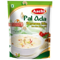 Aachi Pal Ada Payasam Mix