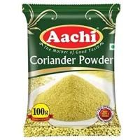 0    Aachi Coriander Powder
