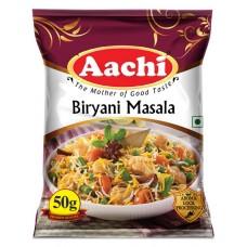Aachi Biriyani Masala