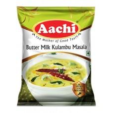 Aachi Butter Milk Kulambu