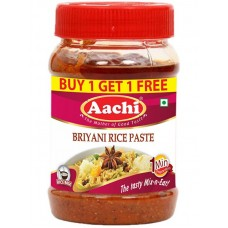 Aachi Biriyani Rice Paste