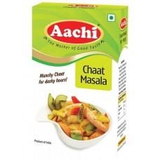 Aachi Chat Masala