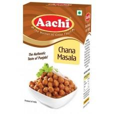 Aachi Chana Masala