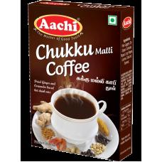 Aachi Chukku Malli Coffee