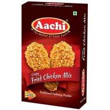 Aachi Crispy Fried Chicken