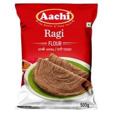 Aachi Ragi Flour