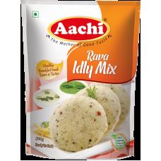 Aachi Rava idly