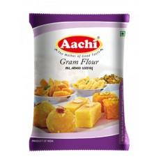 Aachi Gram Flour