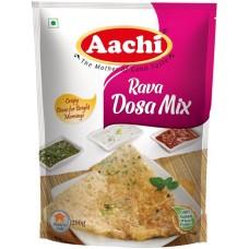 Aachi Rava dosa