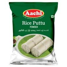 Aachi Puttu Powder