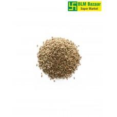 BLM Omam /Ajwain/Carom seeds/Oregano