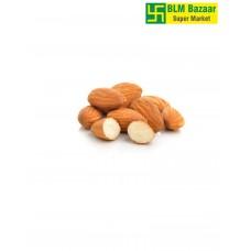 BLM Bazaar Almonds/Badam