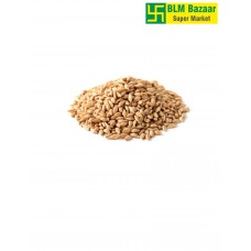 BLM Bazaar Barley/Jau
