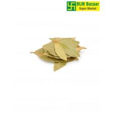 BLM Bazaar Bay leaf/Tej patta