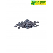 BLM Bazaar Black dry grapes /Black raisins