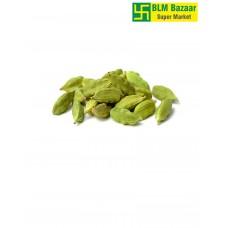 BLM Bazaar Cardamom/elaichi green/pacha yelakkai