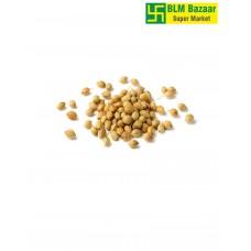 BLM Coriander / Dhania Seeds