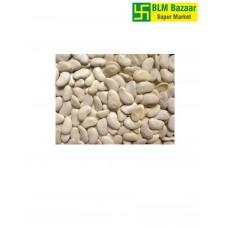 BLM Bazaar Double beans white/Mochakottai