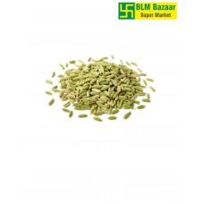 BLM Fennel seed/ Saunf