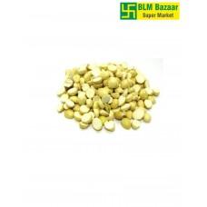 BLM Bazaar Fried gram/Bengal gram/Pottukadala