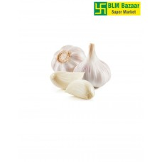 BLM Garlic