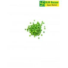 BLM Bazaar Green peas