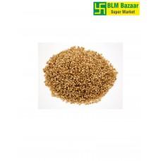 BLM Bazaar Kodo millet/Varagu rice