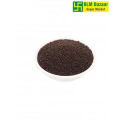 BLM Bazaar Mustard/Rai