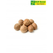 BLM Nutmeg/Jayaphal