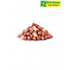 BLM Bazaar Peanuts/Mungaphali/Nilakadalai