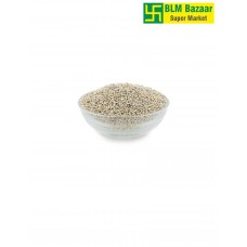 BLM Bazaar Kambu/Bajra wild/ Pearl millet