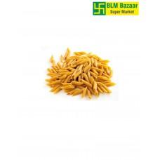 BLM Bazaar Pipe macaroni