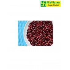 BLM Bazaar Red Rajma bluk
