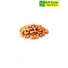 BLM Bazaar Roasted Groundnut