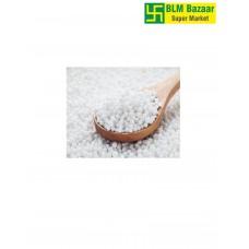 BLM Bazaar Javarasi/Sabudana/Sago