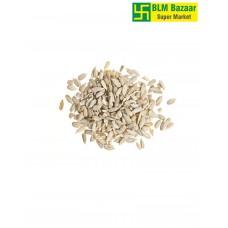 BLM Bazaar Sunflower Seeds