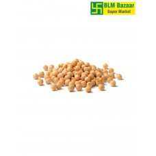 BLM Bazaar White peas/Matar