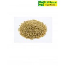 BLM Bazaar Kuthiraivali / Barnyard millet / oodalu rice