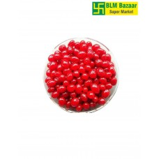 BLM Bazaar Cherries
