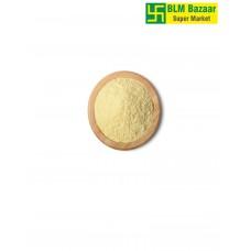 BLM Corn flour