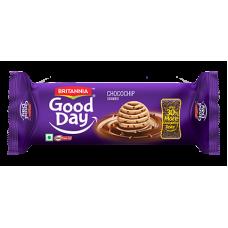 Britannia Chocochips Cookies