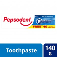 Pepsodent Germicheck 100g