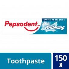 Pepsodent Whitening 150g