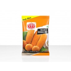 777 Bajji Bonda Mix