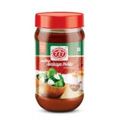 777 Andhra Avakaya Pickle