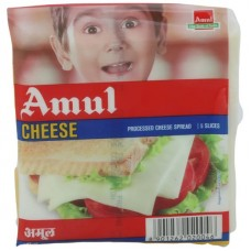 Amul cheese 200gm