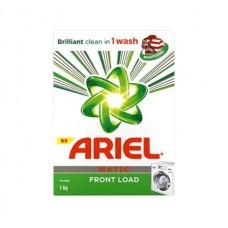 Ariel matic front load 1 kg